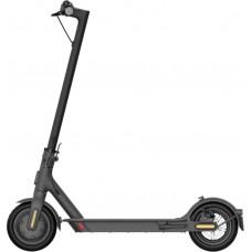 Xiaomi Mi Electric Scooter 1S Black FBC4029FR EU