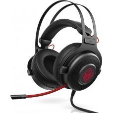 HP Omen 800 Headset 1KF76AA#ABB
