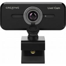 CREATIVE WEB CAM LIVE! SYNC 1080P pn:73VF086000000