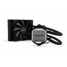 BEQUIET CPU HYDRO COOLER PURE LOOP 120MM BW005 05-08-059-001