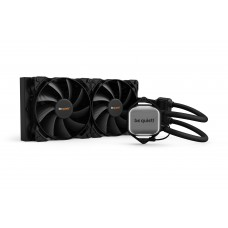 BEQUIET CPU HYDRO COOLER PURE LOOP 280MM BW007 05-08-059-003
