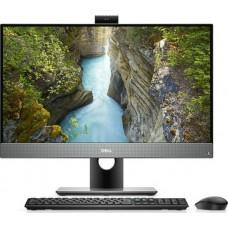 Dell PC Optiplex 9020 All-in-One i5-4670S/4GB/500GB/Win7Pro/Touch Screen (OPT9020I54670S4500) (DELOPT9020AIO)