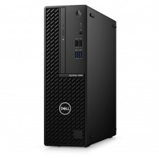 DELL PC OptiPlex 3080 SFF/i3-10100/8GB/256GB SSD/UHD Graphics 630/Win 10 Pro/5Y NBD  Part No: N009O3080SFFEM