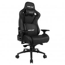 ANDA SEAT Gaming Chair AD12XL V2 Black Part No:   AD12XL-03-B-PV-B04