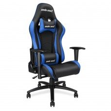 ANDA SEAT Gaming Chair Axe Black-Blue pn:AD5-01-BS-PV