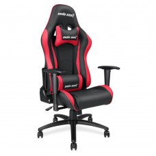 ANDA SEAT Gaming Chair Axe Black-Red pn: AD5-01-BR-PV