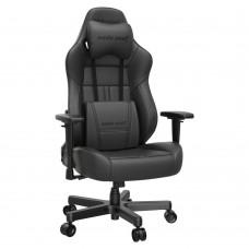ANDA SEAT Gaming Chair BAT Black pn:AD19-03-B-PV/C