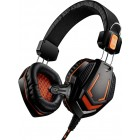 Canyon - Fobos Gaming Headset - CND-SGHS3