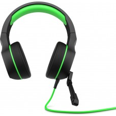 HP Pavilion Gaming Headset 400 4BX31AA#ABB