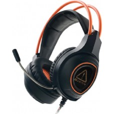 Canyon - Nightfall Gaming Headset - CND-SGHS7