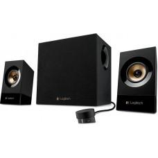 Logitech Z533 Speaker System (980-001054)