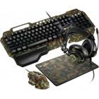 Canyon - Argama Gaming Set - CND-SGS03M-US