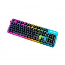Motospeed CK80 Pro Wired mechninal Keyboard RGB Optical Switch GR  pn: MT00178