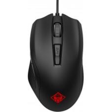 HP 400 OMEN Mouse 3ML38AA#ABB