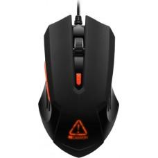 Canyon Star Raider Gaming Mouse - CND-SGM01RGB