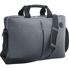 HP 17.3 Essential Topload Grey (HPT0E18AA) T0E18AA#ABB