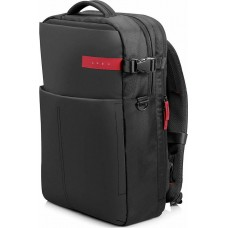 Τσάντα Notebook 17.3'' HP Omen Gaming Backpack (K5Q03AA) (HPK5Q03AA) K5Q03AA#ABB