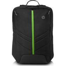HP Pavilion Gaming Backpack 500 (6EU58AA) (HP6EU58AA)