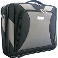 """CG0219 E-BOSS 19"""" NOTEBOOK BAG PVC pn:72023"""