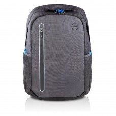 DELL Carrying Case Nylon Urban Backpack up to 15.6'' pn:460-BCBC