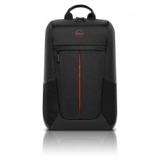 DELL Gaming Case Lite Backpack 17'' – GM1720PE Part No:   460-BCZB