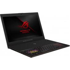 "ASUS GX501GI-EI006T - Laptop - Intel Core i7-8750H 2.2 GHz - 15.6"" Full HD - Windows 10 64-bit p/n: 90NR00A1-M00620"