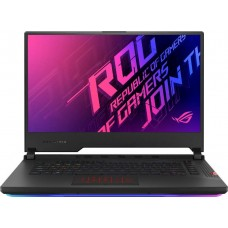 "ASUS G532LV-AZ041T - Φορητός υπολογιστής - Intel Core i7-10875H 2,3 GHz - 15,6 ""FHD - Windows 10 Home pn:90NR04C1-M00780"