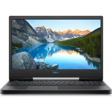 Dell G5 5590, 15.6FHD, Ci7-9750H, 16GB, 512GB, GeForce RTX2070 8GB, Win.10, 2 Years 5590-4582