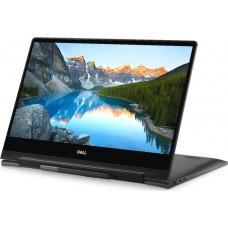 Dell Inspiron 7391 2-in-1 , 13.3 UHD Touch, i7-10510U, 16GB, 512GB SSD, UMA, Win.10, 2 Years 7391-1190
