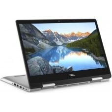 Dell Inspiron 5491 2-in-1 , 14FHD Touch, i7-10510U, 16GB, 512GB SSD, GF MX230 2GB, Win.10, 2 Yrs 5491-1176