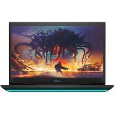 Dell G5 5500 5500-3044