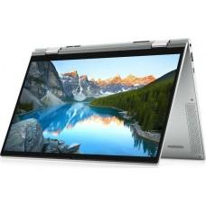 Dell Inspiron 2in1 7306-4437