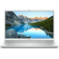 Dell Inspiron 7400-4451