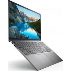 DELL Laptop Inspiron 5510 15.6'' FHD/i5-11300H/8GB/256GB SSD/Iris Xe/Win 10 Home/Silver Part No:   471454067
