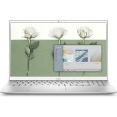 DELL Laptop Inspiron 5505 15.6'' FHD/Ryzen 5 4500U/8GB/256GB SSD/AMD Radeon Graphics/Win 10 Home/Platinum Silver Part No:   471456558