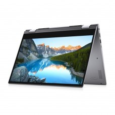 DELL Laptop Inspiron 5406 2in1 14'' FHD IPS Touch/i5-1135G7/8GB/256GB SSD/IRIS Xe/Win 10 Pro/1Y PRM/Titan Grey Part No: 471448408