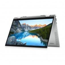 DELL Laptop Inspiron 7306 2in1 13.3'' FHD IPS Touch/i7-1165G7/16GB/1TB SSD/IRIS Xe/Win 10 Pro/1Y PRM/Platinum Silver pn:471448414