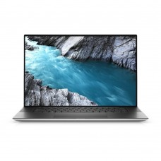 DELL Laptop XPS 17 9700 17.0'' UHD+ Touch/i7-10875H/32GB/1TB SSD/GeForce RTX 2060 6GB Max-Q/Win 10 Pro/2Y PRM/Platinum Silver - Black Carbon pn:471437884-8880