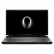 DELL Laptop Alienware Area-51m R2 17.3'' FHD IPS/i9-10900/32GB/2x 1TB SSD/GeForce RTX 2080 Super 8GB/Win 10 Pro/2Y PRM NBD/Dark Side of the Moon pn:471438881