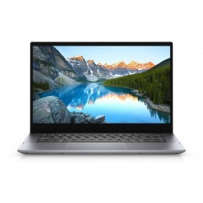 DELL Laptop Inspiron 5406 2in1 14'' FHD IPS Touch/i5-1135G7/8GB/256GB SSD/IRIS Xe/Win 10 Pro/1Y PRM/Titan Grey Part No: 471443298