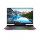 DELL Laptop G7 7700 Gaming 17.3'' FHD/i9-10885H/16GB/1TB SSD/GeForce RTX 2070 Super 8GB/Win 10/1Y PRM/Mineral Black pn:471442406