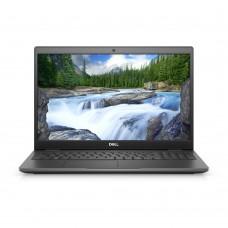 DELL Laptop Latitude 3510 15.6'' FHD TOUCH/i5-10210U/8GB/256GB SSD/Intel UHD/Win 10 Pro/3Y NBD/Black pn:471443875-6