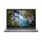 DELL Workstation Laptop Precision 3551 15.6'' FHD/i7-10750H/32GB/512GB SSD + 1TB HDD/Quadro P620 4GB/Win 10 Pro/3Y NBD Part No:   471436005-8078