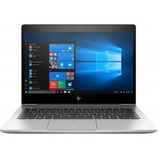"HP EliteBook 830 G7 176Y1EA - Laptop - i7-10510U 1.80GHz - 13,3"" FHD IPS - Windows 10 Pro p/n: 176Y1EA"