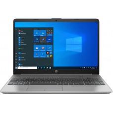 HP Laptop 250 G8 15.6'' FHD/ i3/ 8GB/ 256GB SSD/ W10H (2W9A0EA) (HP2W9A0EA) 0195697601293