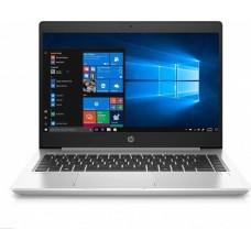 """HP ProBook 455 G7-2D241EA 15.6"""" (R7/8GB/512GB/Windows 10 PRO) - Laptop pn:2D241EA"""
