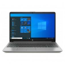 """HP ProBook 450 G7 8VU77EA - Laptop - Intel Core i5-10210U 1,60 GHz - 15.6"""" Full HD LED - Windows 10 Pro  pn:8VU77EA"""