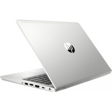 "HP 650PB 250A5EA 15.6"" (I5-1135G7/8GB/256GB/Windows 10PRO) - Laptop pn:250A5EA"