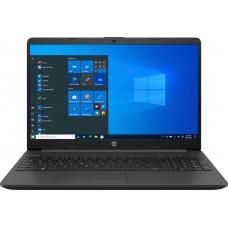 "HP 250 G8-2X7V0EA 15.6"" (i3/8GB/256GB/Windows 10 PRO) - Laptop pn:2X7V0EA"