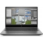 HP ZBook Fury 15 G7 (i7-10750H/16GB/512GB/QUADRO T2000 4GB/Windows 10) - Laptop pn:119X1EA
